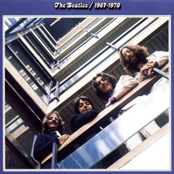 the_beatles1967_1970-front
