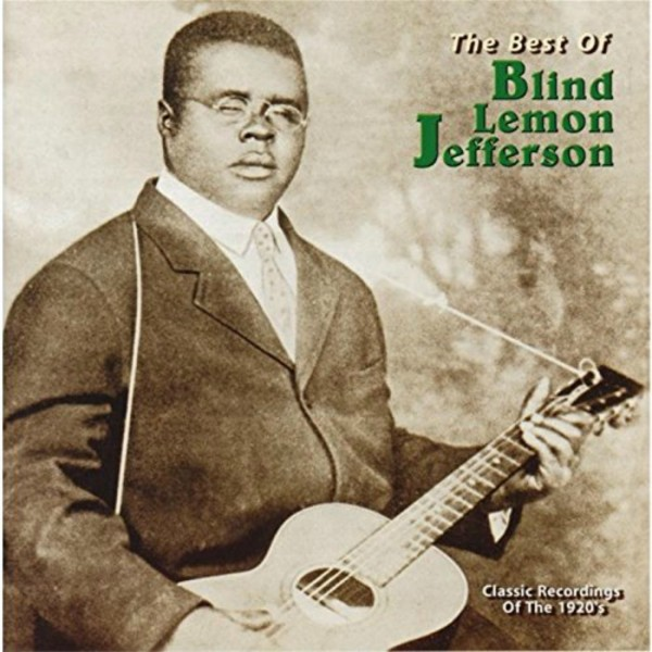 Blind_Lemon_Jefferson-Best_Of-Yazoo_Records-MississippiBluesTravellers-1662x1662