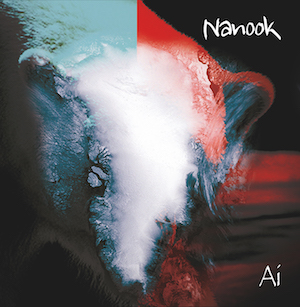 nanook『AI~The Best of Nanook~』