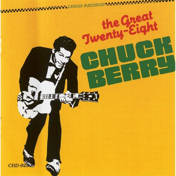 the-great-twenty-eight-cover