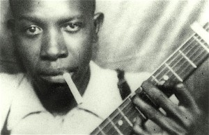 robert-johnson-615px