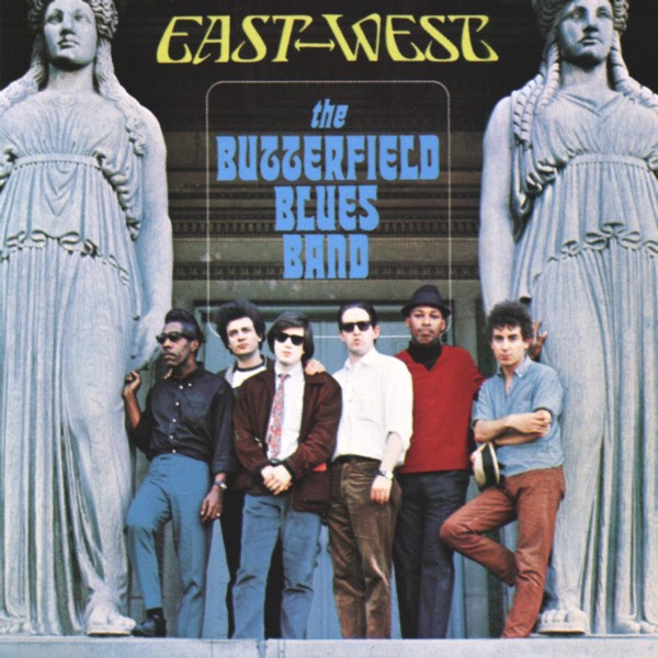 East-West20(1966)