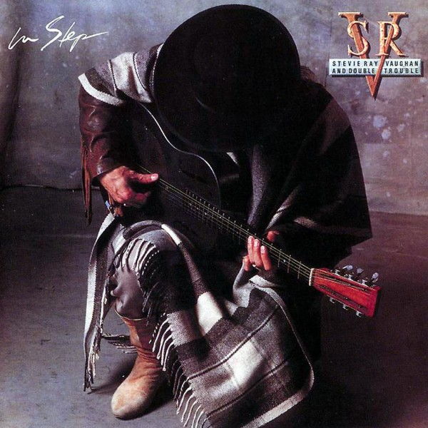 Stevie_Ray_Vaughan-In_Step_(1999)-Frontal