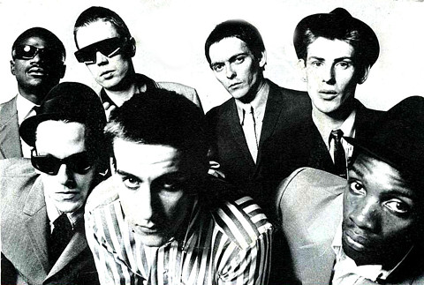 The-Specials-resize-2