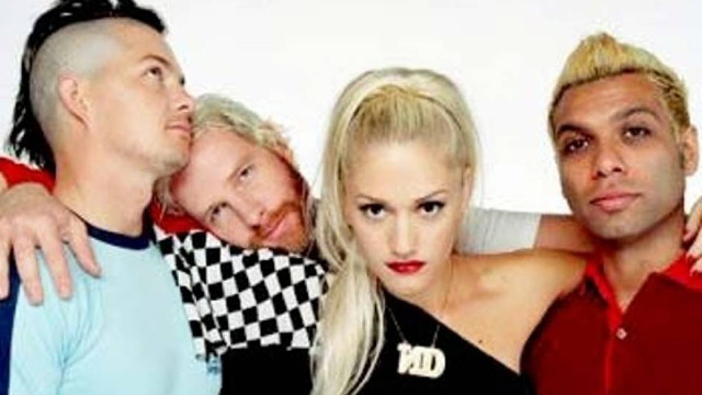 best-no-doubt-albums-list-u1