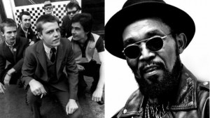 madness&prince_buster