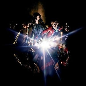 A_bigger_band_album_cover_Wikipedia-300x300