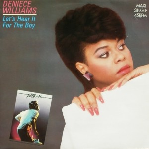 Deniece_Williams_the_Boy