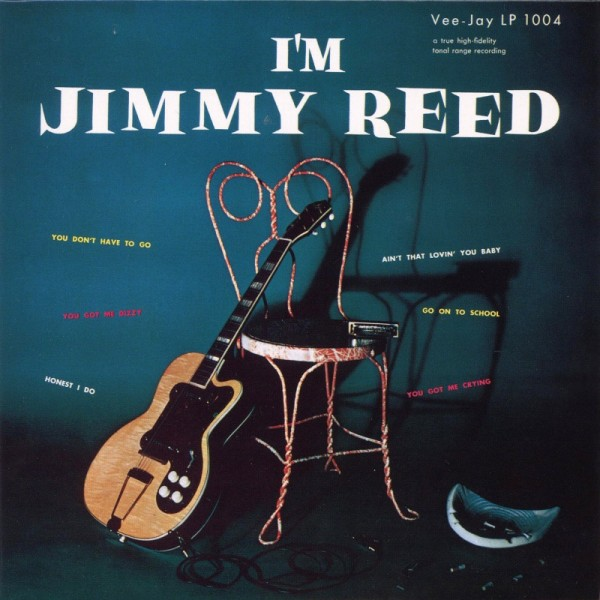 Jimmy-Reed-Im-Jimmy-Reed