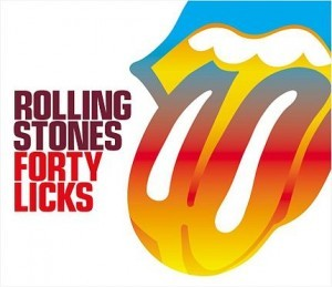 Rollingstonesfortylicks-300x259