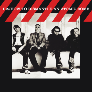 U2_-_How_to_Dismantle_an_Atomic_Bomb_Album_Cover-300x300