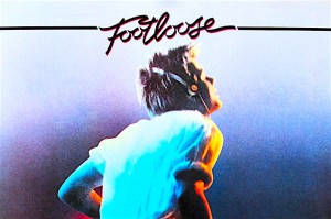 footloose-soundtrack-1984-billboard-650