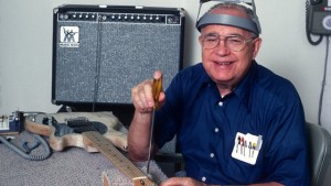 leo-fender-photo-courtesy-of-clangandclatter-com