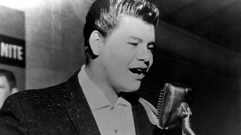 ritchie-valens---mini-biography