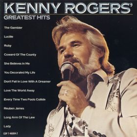 Greatest_Hits_-_Kenny_Rogers