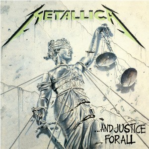 Metallica_-_...And_Justice_for_All_cover.jpg.html