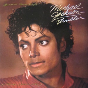Michael_jackson_thriller_12_inch_single_USA