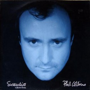 Phil_Collins_Sussudio