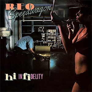REO_Speedwagon_Hi_Infidelity_CD_cover