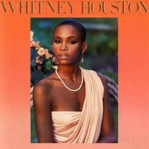Whitney_Houston_-_Whitney_Houston_(album)