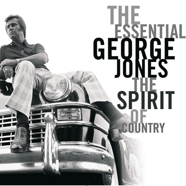 george-jones-the-spirit-of-country
